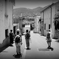 Geodea - ORANI, paese d'Arte Cultura e Natura. Servizio guida.