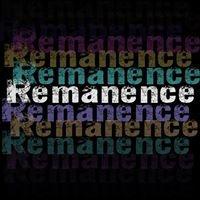 """Collectif """"Rémanence"""""""