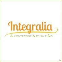 Integralia Bio