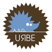 ASD Urbe