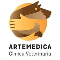 Clinica Veterinaria Artemedica Lecco