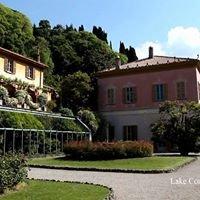 Villa Pizzo Cernobbio