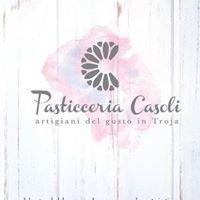 Pasticceria Casoli