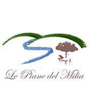 Le Piane del Milia