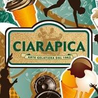 Caffè Cremeria Ciarapica