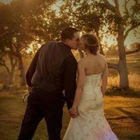 Tuscan Ridge Golf Club Weddings