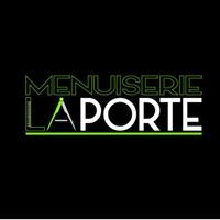 Menuiserie Laporte
