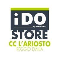 iDO Store Reggio Emilia
