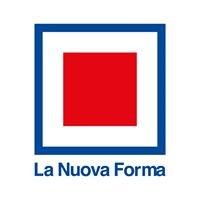Galleria La Nuova Forma