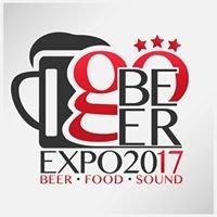 GoBeer Expo