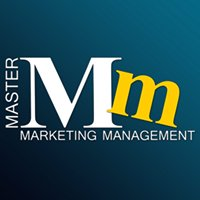 Master Marketing Management