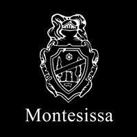 Montesissa