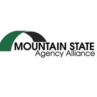 Mountain State Agency Alliance