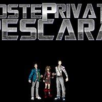 Poste Private Pescara