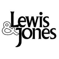 Lewis & Jones Group