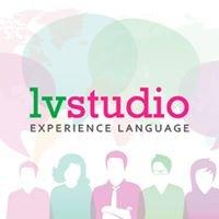 LV StudioPalermo