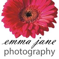 Emma Jane Photography