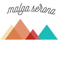MALGA Serona