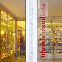 Libreria Claudiana Milano