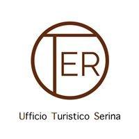 Ufficio Turistico Serina