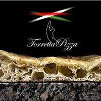 TorrettaPizza - by TorreValerio