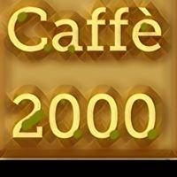 Caffe Duemila