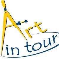 Art in Tour - Visite guidate a Torino