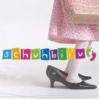 Schuhbidu - Mein Schuh bist Du