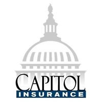 Capitol Insurance & Risk Management Group