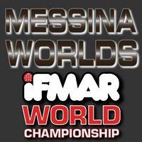 Messina Worlds
