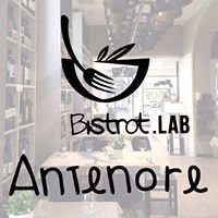 Antenore Bistrot.LAB
