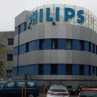 Philips Sede Italia
