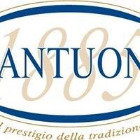 D'Antuono dal 1885