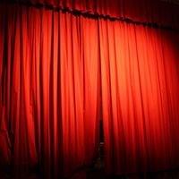 Teatro Il Sipario Strappato
