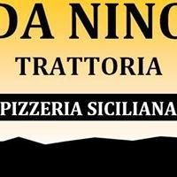 Da Nino Trattoria