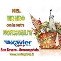 Xavier Group Travel