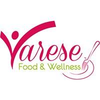 Varese Food And Wellness