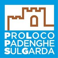 Pro Loco Padenghe