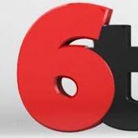 6twenty Design