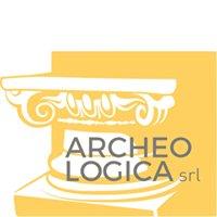 ArcheoLogica srl