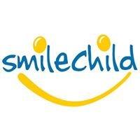 SmileChild - Pagina Ufficiale