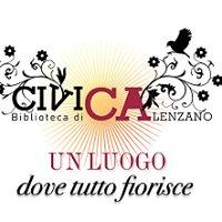 CiviCa Biblioteca di Calenzano