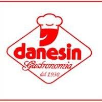 Danesin Gastronomia Treviso
