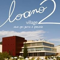 Young Club L2Teens Loano2Village