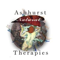 Ashhurst Natural Therapies
