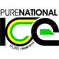 Pure National Ice