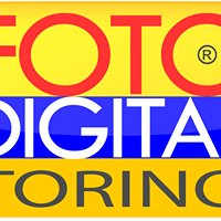 Fotodigital di Giuseppe Lo Baido