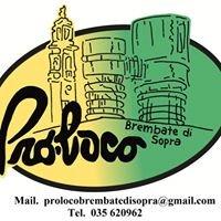 ProLoco Brembate Di Sopra
