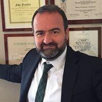 Studio Dott. Fabio Porcellini