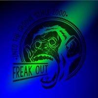 Freak Out Associazione